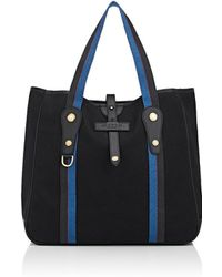 Maison Mayle - Passenger Tote Bag - Lyst