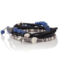 M. Cohen - The Create Stack Ii - Lyst