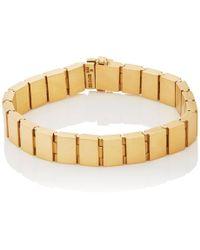 Eli Halili - Watch Band Bracelet - Lyst