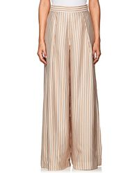 Zimmermann - Striped Wide - Lyst