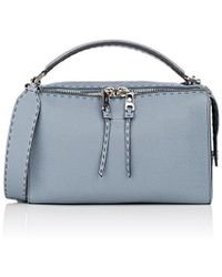 Fendi - Lei Selleria Bag - Lyst