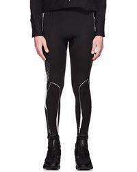 Givenchy - Motocross Leggings - Lyst