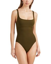 Eres - Arnaque One-piece Swimsuit - Lyst