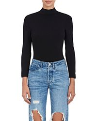 Land Of Women - Cutout - Lyst