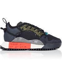 Alexander Wang - Reissue Run Sneakers - Lyst