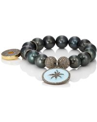 Carole Shashona - Lighten Up Bracelet - Lyst