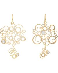 Judy Geib - Bubbly Double - Lyst