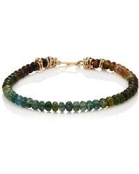 Dean Harris - Spectrum Bracelet - Lyst