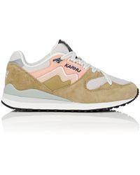 Karhu - Synchron Classic Sneakers - Lyst