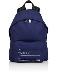 Givenchy - Classic Address - Lyst