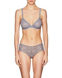 Cosabella - Never Say Nevertm Dreamietm Bralette - Lyst