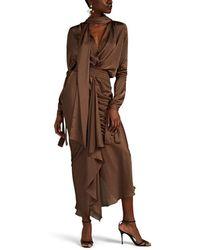 7d36808ec641 Women's Juan Carlos Obando Clothing - Lyst