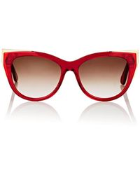 Thierry Lasry Epiphany Sunglasses