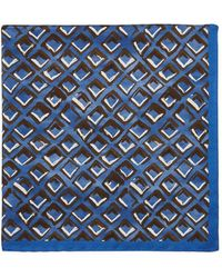 Luciano Barbera - Abstract-diamond - Lyst
