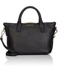 Barneys New York - Monica Mini-crossbody Bag - Lyst