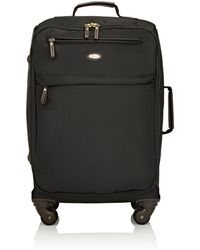 Bric's - X-bag 21 Carry - Lyst