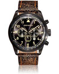 Szanto - 2250 Series Watch - Lyst