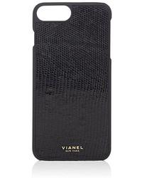 Vianel - Lizard Iphone® 7 Plus/8 Plus Case - Lyst