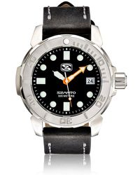 Szanto - 5100 Series Watch - Lyst