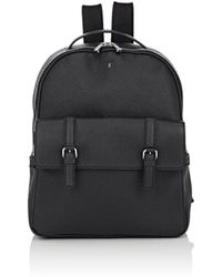 Serapian - Cachemire Backpack - Lyst