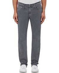 Earnest Sewn - Men's Fulton Jeans - Lyst