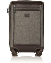 Tumi - Astor Osborne International 21 Carry - Lyst