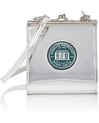 Opening Ceremony   Double Coin Purse   Lyst