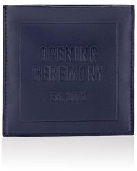 Opening Ceremony   Nev Card Case   Lyst