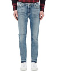 Ovadia And Sons - Os - Lyst