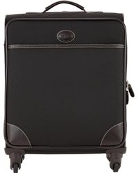 Bric's - Pronto 20 Spinner Trolley - Lyst