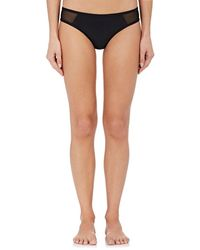 Chromat - Racer Bikini Bottom - Lyst