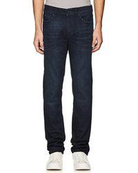 DL1961 - Nick Slim Jeans - Lyst