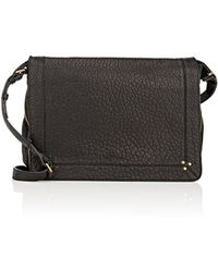 Jérôme Dreyfuss - Women's Albert Messenger Bag - Lyst