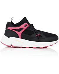 b96cafd46e00eb Lyst - Nike Jordan Max Aura Casual Trainers in Green for Men
