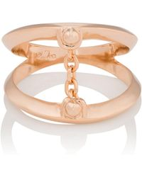 Pamela Love - Suspension Ring - Lyst