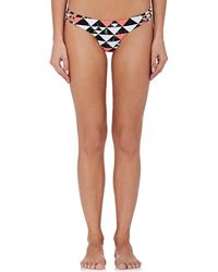 Solé East - Rincon Bikini Bottom - Lyst