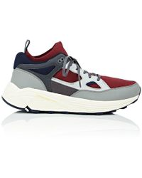 ed93f7b72c727c Lyst - Nike Jordan Max Aura Casual Trainers in Black for Men