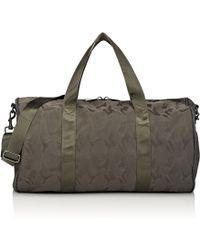 Womens Duffel Bag Deux Lux 3BRUqJqtq