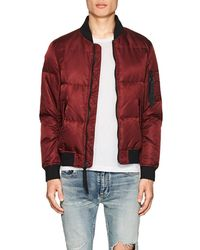 The Very Warm - Quilted Tech - Lyst