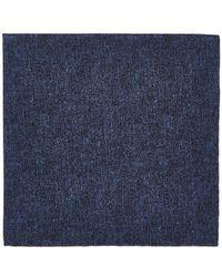 Paolo Albizzati - Solid & Printed Cotton - Lyst