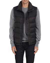 Tumi - Heritage Down-quilted Tech - Lyst