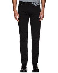 Eidos - Straight Jeans - Lyst
