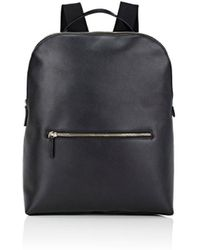 Barneys New York - Loren Backpack - Lyst