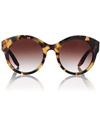 Barton Perreira - Isadora Sunglasses - Lyst