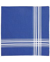 Simonnot Godard - Montmarte Handkerchief - Lyst