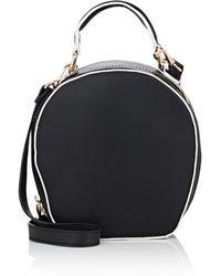 Deux Lux - Circle Shoulder Bag - Lyst