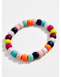 BaubleBar - Bali Bracelet - Lyst