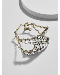 BaubleBar - Eloise Bracelet - Lyst