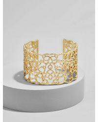 BaubleBar - Tabea Cuff Bracelet - Lyst