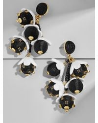BaubleBar - Clarabel Drop Earrings - Lyst